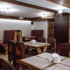 Гостиница Gostevoi dom Kheivitsa в Иркутске отзывы, цены и фото номеров - забронировать гостиницу Gostevoi dom Kheivitsa онлайн Иркутск питание