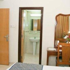 Ramee Guestline 2 Hotel Apartments удобства в номере