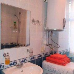 Апартаменты Apartment Advance Санкт-Петербург ванная фото 2
