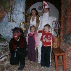 Hotel Merkur - Jablonec Nad Nisou Яблонец-над-Нисой детские мероприятия