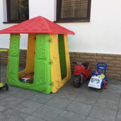 Гостиница Sea Gate Guest house в Анапе отзывы, цены и фото номеров - забронировать гостиницу Sea Gate Guest house онлайн Анапа детские мероприятия