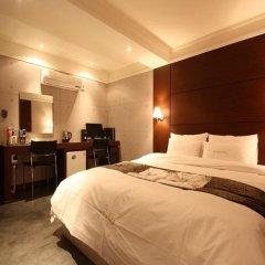 Отель Jongno Abueson Hotel Южная Корея, Сеул - отзывы, цены и фото номеров - забронировать отель Jongno Abueson Hotel онлайн комната для гостей