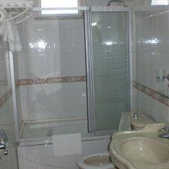 Grand Reis Hotel ванная фото 2