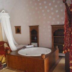 Stone Hotel Istanbul Турция, Стамбул - 1 отзыв об отеле, цены и фото номеров - забронировать отель Stone Hotel Istanbul онлайн спа фото 2