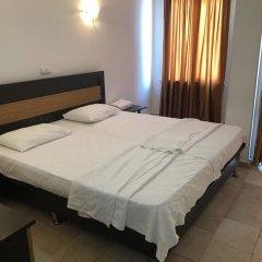 Asem City Hotel Турция, Аланья - отзывы, цены и фото номеров - забронировать отель Asem City Hotel онлайн комната для гостей фото 3
