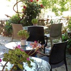 Alya Pansiyon Турция, Сельчук - отзывы, цены и фото номеров - забронировать отель Alya Pansiyon онлайн фото 2