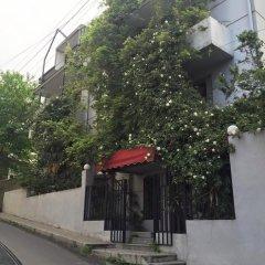 Отель Comfort Hotel Грузия, Тбилиси - отзывы, цены и фото номеров - забронировать отель Comfort Hotel онлайн
