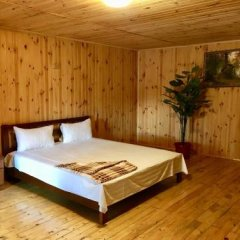 Hotel Pioner 32 комната для гостей