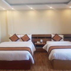 Отель Atlantic Tuan Chau Hotel Вьетнам, Халонг - отзывы, цены и фото номеров - забронировать отель Atlantic Tuan Chau Hotel онлайн детские мероприятия