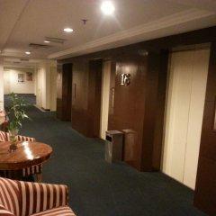 Отель REGALPARK Hotel Kuala Lumpur Малайзия, Куала-Лумпур - отзывы, цены и фото номеров - забронировать отель REGALPARK Hotel Kuala Lumpur онлайн интерьер отеля фото 2