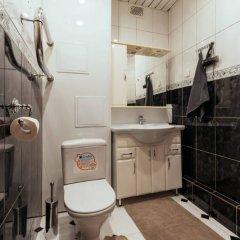 Mini-hotel NMIC Gematologii ванная