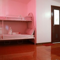 Отель Big Brother Condotel Филиппины, Пуэрто-Принцеса - отзывы, цены и фото номеров - забронировать отель Big Brother Condotel онлайн детские мероприятия