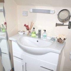 Отель Troutbeck Cottage ванная фото 2