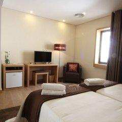 Douro Cister Hotel Resort Rural & Spa комната для гостей фото 3