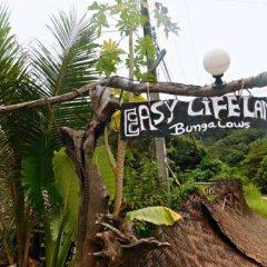 Отель Easylife Bungalow Ланта фото 2