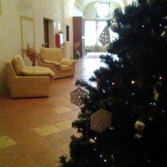 Hotel La Corte Корреззола фото 16