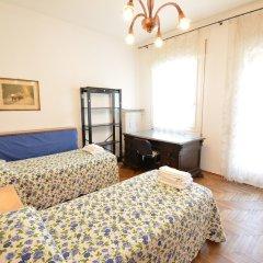 Отель Anna Италия, Венеция - отзывы, цены и фото номеров - забронировать отель Anna онлайн комната для гостей фото 4