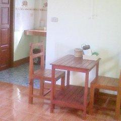 Отель Aree Guesthouse3 в номере фото 2