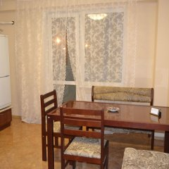 Гостиница North Star Appartment 2060 в номере фото 2