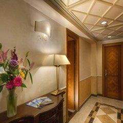 Comfort Hotel Bolivar интерьер отеля фото 3