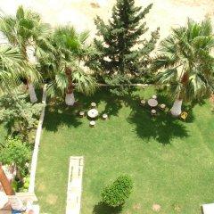 Eylul Hotel фото 4