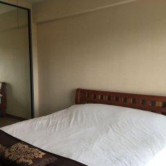 Отель Jomtien Condotel - 9278 by Axiom Паттайя ванная