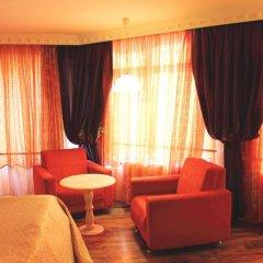 Princess Hotel Gaziantep Турция, Газиантеп - отзывы, цены и фото номеров - забронировать отель Princess Hotel Gaziantep онлайн комната для гостей фото 2