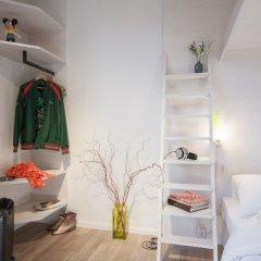 Отель Room For Rent Унтерхахинг комната для гостей фото 5