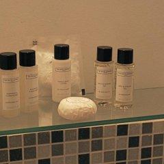 Отель Greys ванная фото 2
