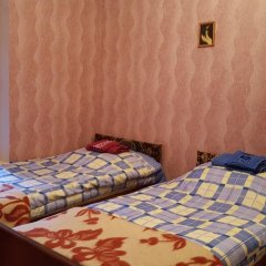 Отель Aleksandre Guest House Грузия, Тбилиси - отзывы, цены и фото номеров - забронировать отель Aleksandre Guest House онлайн детские мероприятия
