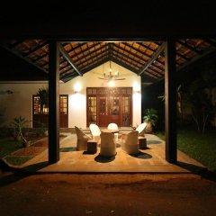 Отель Abeysvilla фото 4