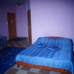 Гостевой дом Элит спа фото 2