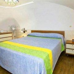 Отель Casa Annalisa Италия, Понтоне - отзывы, цены и фото номеров - забронировать отель Casa Annalisa онлайн комната для гостей фото 4