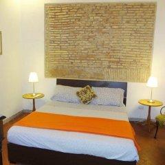 Отель Holiday House Trastevere комната для гостей фото 2