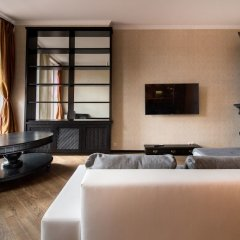 Апартаменты Old Riga Apartments гостиничный бар