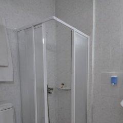 Отель CLASS BEACH MARMARİS Мармарис ванная фото 2
