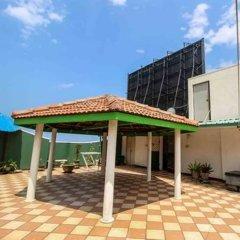 Отель Yoho Galle Face Cove Шри-Ланка, Коломбо - отзывы, цены и фото номеров - забронировать отель Yoho Galle Face Cove онлайн