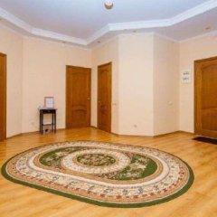 Гостиница kvartira v Nursae Казахстан, Нур-Султан - отзывы, цены и фото номеров - забронировать гостиницу kvartira v Nursae онлайн бассейн