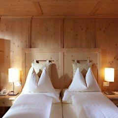 Отель Walliserhof Zermatt 1896 Швейцария, Церматт - отзывы, цены и фото номеров - забронировать отель Walliserhof Zermatt 1896 онлайн детские мероприятия фото 2