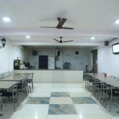 Отель Jindal's Maharaja Agrasen Residency