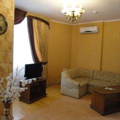 Мини-отель Ирон 4 комната для гостей