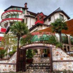 Отель Meatsa Hotel Болгария, Карджали - отзывы, цены и фото номеров - забронировать отель Meatsa Hotel онлайн фото 3