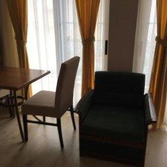 Melaike Otel Турция, Фоча - отзывы, цены и фото номеров - забронировать отель Melaike Otel онлайн комната для гостей фото 5