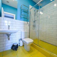 Гостиница Partner Guest House Baseina ванная фото 2