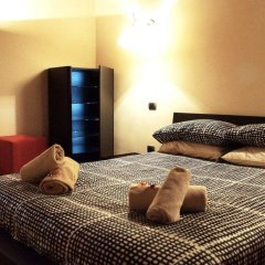 Отель My Pantheon Home Италия, Рим - отзывы, цены и фото номеров - забронировать отель My Pantheon Home онлайн детские мероприятия