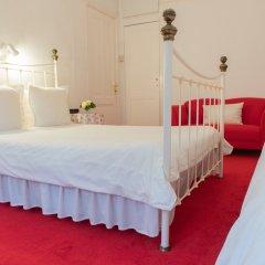 Отель Bed And Breakfast Amsterdam Нидерланды, Амстердам - отзывы, цены и фото номеров - забронировать отель Bed And Breakfast Amsterdam онлайн детские мероприятия фото 2