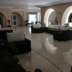 Отель Caribbean World Venus Beach гостиничный бар