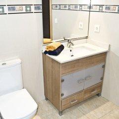 Отель Apartaments AR Caribe Испания, Льорет-де-Мар - отзывы, цены и фото номеров - забронировать отель Apartaments AR Caribe онлайн фото 4
