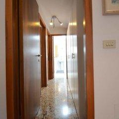 Отель Stephanie Италия, Венеция - отзывы, цены и фото номеров - забронировать отель Stephanie онлайн интерьер отеля