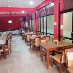 Отель Suramma Непал, Лумбини - отзывы, цены и фото номеров - забронировать отель Suramma онлайн питание